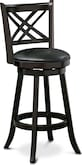 Dining Room Furniture-Reilly Barstool