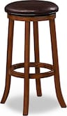 Dining Room Furniture-Cullen Barstool