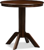 Dining Room Furniture-The Welch Collection-Welch Pub Table