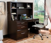 Home Office Furniture - The Reed Collection