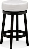 Dining Room Furniture-Grady Counter-Height Stool