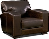 Living Room Furniture-Westfield Chair