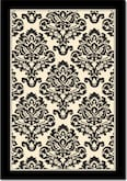 Rugs-The Muri Collection-Muri Area Rug (5' x 8')