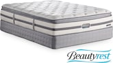 Mattresses and Bedding-The Montreal Collection