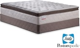 Mattresses and Bedding-The Merrydale Collection-Merrydale Queen Mattress
