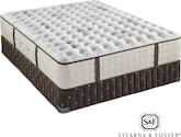 Mattresses and Bedding-The Amiee-Leigh Luxury Cushion Firm Collection-Amiee-Leigh Luxury Cushion Firm Queen Mattress