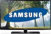 "Televisions - Samsung 55"" LED 1080P Smart HD TV<br>Model UN55H6203AFXZC"