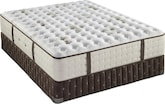 Mattresses and Bedding-The Archdale Luxury Cushion Firm Collection-Archdale Luxury Cushion Firm Queen Mattress