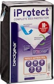 Mattresses and Bedding-The iProtect® Collection-iProtect® Queen Mattress Protector