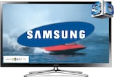 "Televisions - Samsung 60"" 1080P PLASMA SMART 2.0 3D TV<br>Model PN60F5500"