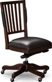 Home Office Furniture-Henry Office Chair