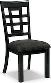 Dining Room Furniture-Wynn Side Chair