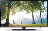 "Televisions - Samsung 60"" 1080P LED SMART TV<br>Model UN60H6203AFXZC"