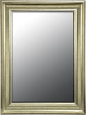 Accent and Occasional Furniture-Loren Mirror