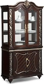 Dining Room Furniture-Rousseau Curio