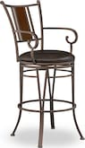 Dining Room Furniture-Heath Barstool