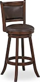 Dining Room Furniture-Geller Barstool