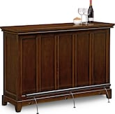 Accent and Occasional Furniture-Bond Bar