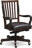 Home Office Furniture-Livingston Office Chair