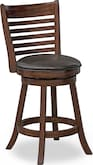 Dining Room Furniture-Turner Counter-Height Stool