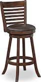 Dining Room Furniture-Turner Barstool