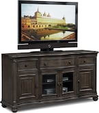 "Entertainment Furniture-Glenridge 70"" TV Stand"
