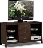 Entertainment Furniture-Greenpoint TV Stand