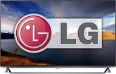 "Televisions - LG 65"" UHD SMART LED<br>Model 65UB9200"
