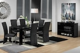 Dining Room Furniture - The Bleecker II Collection