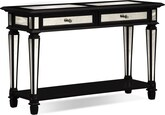 Accent and Occasional Furniture-Bristol Sofa Table
