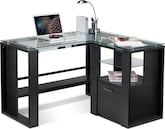 Home Office Furniture - The Jasper Collection