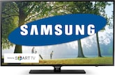 "Televisions - Samsung 50"" Full HD SMART LED<br>Model UN50H6203AFXZC"