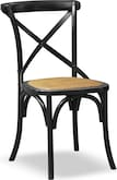 Dining Room Furniture-Beacham Chair