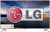 "Televisions - LG 47"" Full HD SMART LED<br>Model 47LB6100"