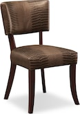 Dining Room Furniture-Finn Chair
