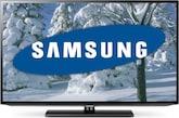 "Televisions - Samsung 40"" 1080P LED HDTV<br>Model UN40EH5000F"