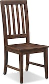 Dining Room Furniture-Bryce Chair