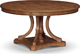 Dining Room Furniture-Whitaker Table