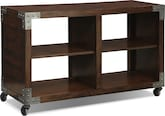 Accent and Occasional Furniture-Bellamy Sofa Table