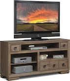 "Entertainment Furniture-Dalton 64"" TV Stand"