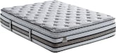 Mattresses and Bedding-iSeries Merit SPT Twin XL Mattress
