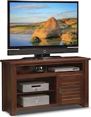 "Entertainment Furniture-Harrington 54"" TV Stand"