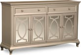 Dining Room Furniture-Calista Sideboard