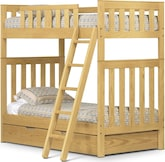 Kids Furniture - The Taylor Collection