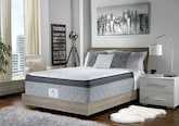 Mattresses and Bedding - The Legend Collection