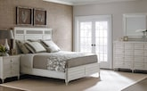Bedroom Furniture - The Cypress Grove Collection