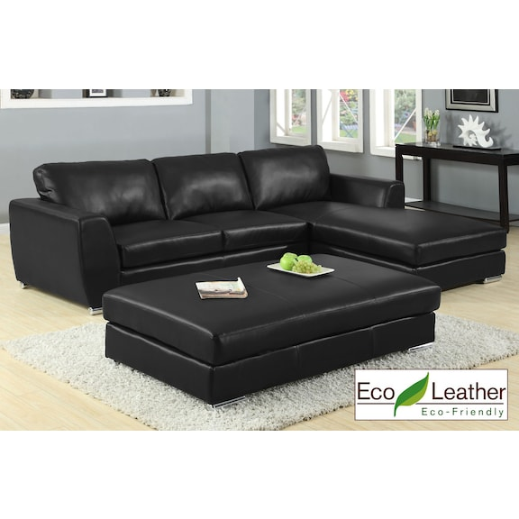 Home Furniture Showroom Reviews Image Search Results