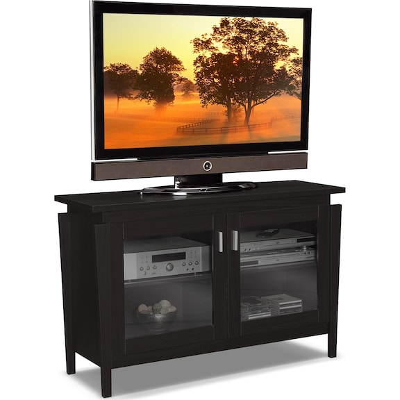 Entertainment Furniture Saber 48 TV Stand