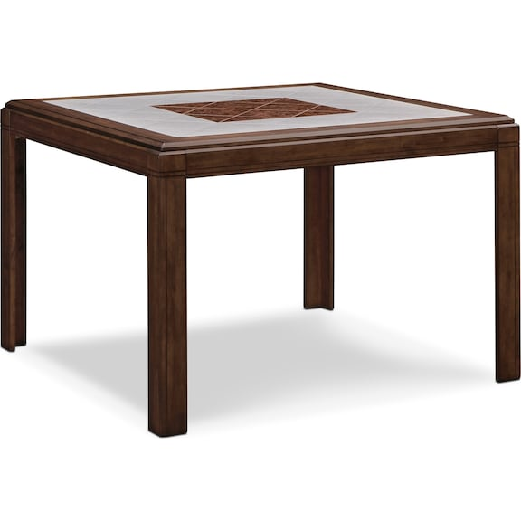 Dining Room Furniture - Deer Creek II Counter-Height Table