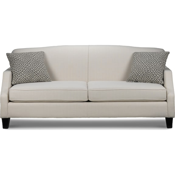 Living Room Furniture - London Sofa